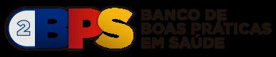 logo_bbps-2020
