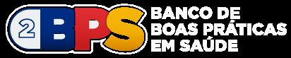 logo-bbps-pbgbranco